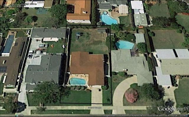 650 Alameda, Coronado, CA 92118 (#180040999) :: Whissel Realty