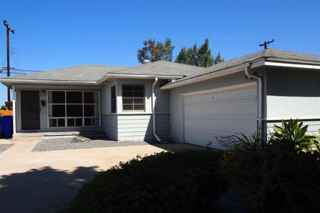 5368 Waring Rd, San Diego, CA 92120 (#180041009) :: The Yarbrough Group