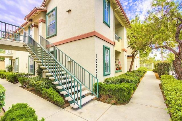 10921 Sabre Hill Dr #369, San Diego, CA 92128 (#180041042) :: Keller Williams - Triolo Realty Group