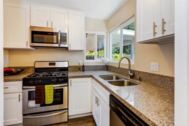 4737 Westridge Dr, Oceanside, CA 92056 (#180041065) :: Neuman & Neuman Real Estate Inc.