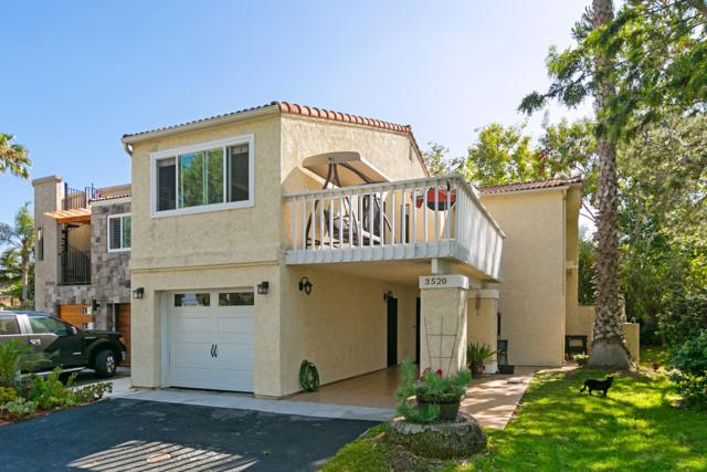 3520 Woodland Way, Carlsbad, CA 92008 (#180041083) :: The Houston Team | Compass