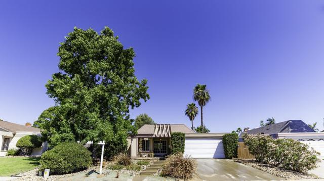 1639 Palomar Dr, San Marcos, CA 92069 (#180041105) :: Keller Williams - Triolo Realty Group
