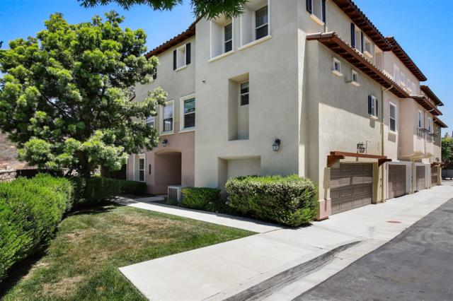 2421 Longstaff Court, San Marcos, CA 92078 (#180041123) :: The Yarbrough Group