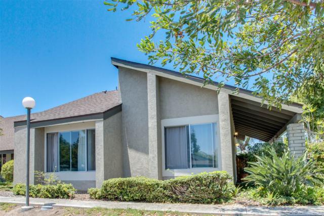 5027 La Cuenta Dr, San Diego, CA 92124 (#180041125) :: Keller Williams - Triolo Realty Group