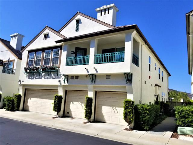 16971 Meadowlark Ridge Rd #2, San Diego, CA 92127 (#180041130) :: Keller Williams - Triolo Realty Group