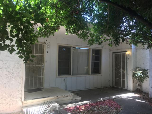 627 Dorothy Street, El Cajon, CA 92019 (#180041145) :: Keller Williams - Triolo Realty Group