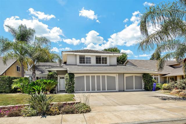 711 Foxwood Dr, Oceanside, CA 92057 (#180041154) :: The Yarbrough Group