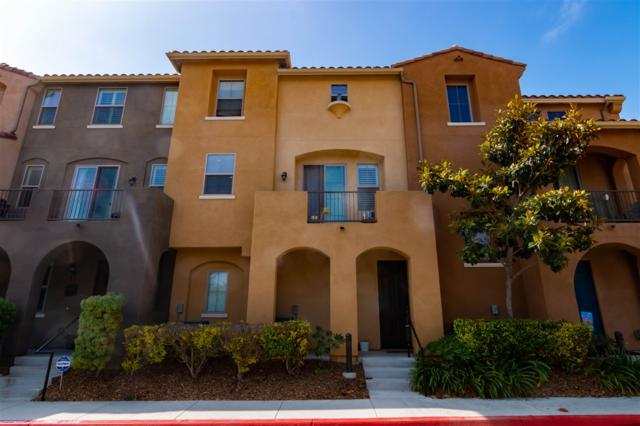 1837 Olive Green St #8, Chula Vista, CA 91913 (#180041162) :: The Yarbrough Group