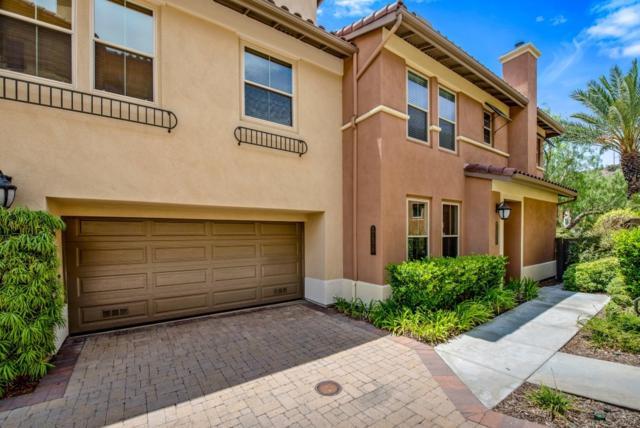 2620 Piantino Cir, San Diego, CA 92108 (#180041206) :: Keller Williams - Triolo Realty Group
