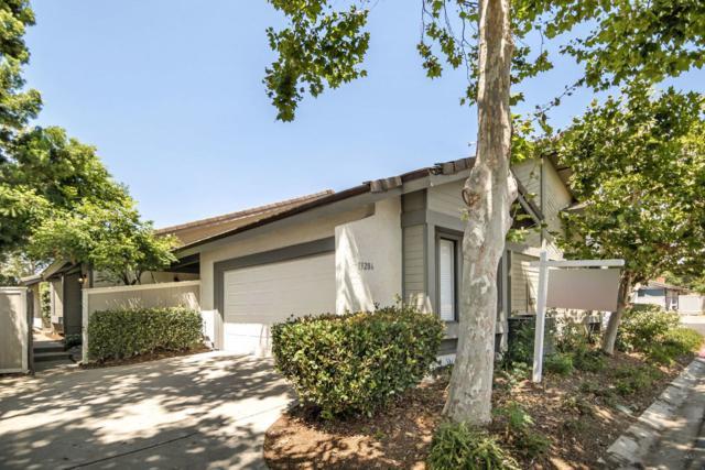 13286 Creek Park Lane, Poway, CA 92064 (#180041209) :: The Yarbrough Group