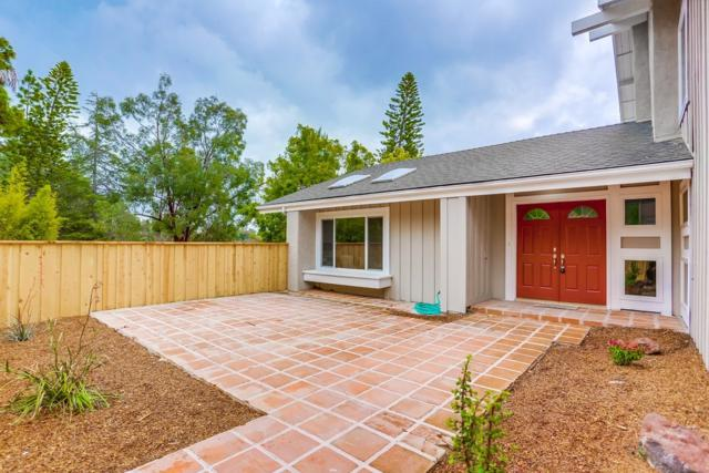 3053 Sonja Ct., Oceanside, CA 92056 (#180041221) :: The Yarbrough Group