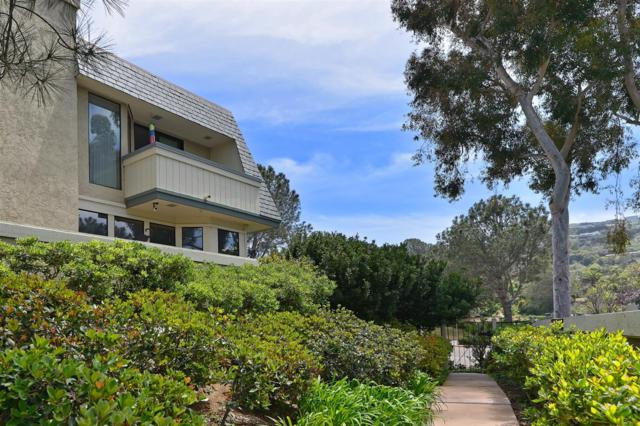7997 Caminito Del Cid, La Jolla, CA 92037 (#180041222) :: The Houston Team | Compass