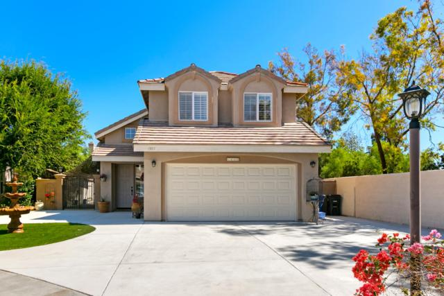 1885 Marquis Ct, Chula Vista, CA 91913 (#180041232) :: The Yarbrough Group