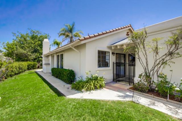 11299 Redbud Ct, San Diego, CA 92127 (#180041261) :: The Yarbrough Group
