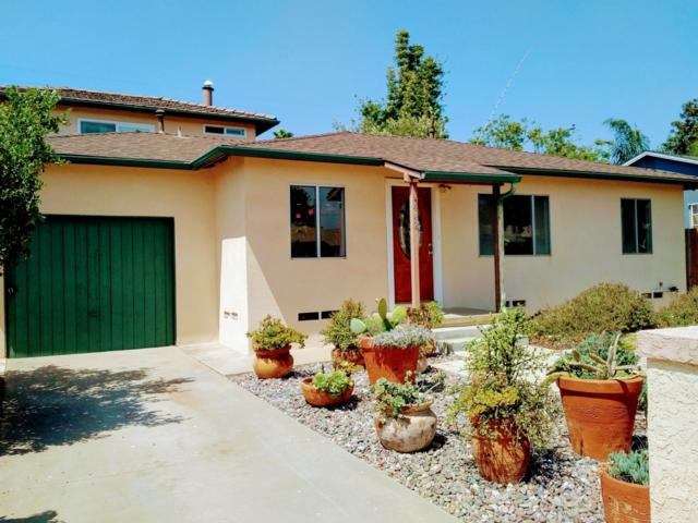 442 Calla Ave, Imperial Beach, CA 91932 (#180041274) :: Keller Williams - Triolo Realty Group