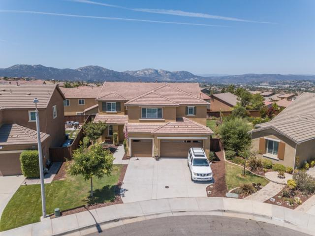 44623 Woltner Ct, Temecula, CA 92592 (#180041283) :: Keller Williams - Triolo Realty Group