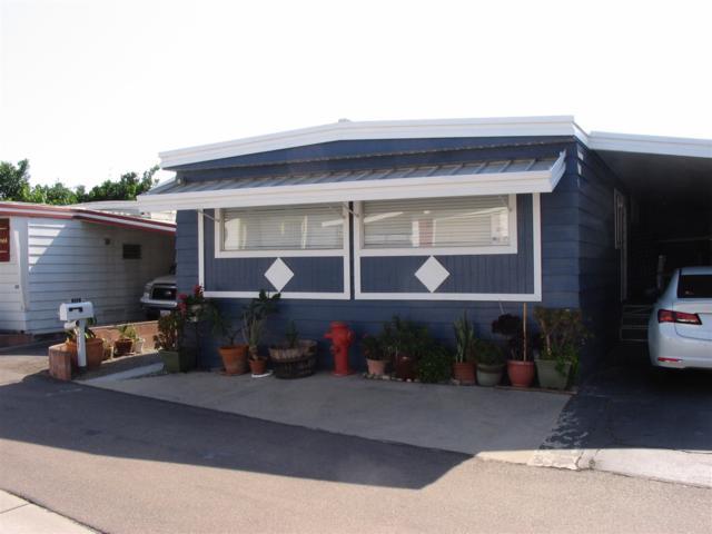217 Mockingbird Lane, Oceanside, CA 92057 (#180041288) :: Ascent Real Estate, Inc.