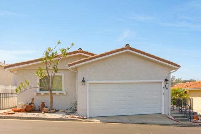 2010 W San Marcos Blvd #16, San Marcos, CA 92078 (#180041300) :: Keller Williams - Triolo Realty Group