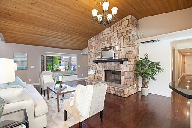 1204 Dawnridge Ave, El Cajon, CA 92021 (#180041310) :: The Yarbrough Group