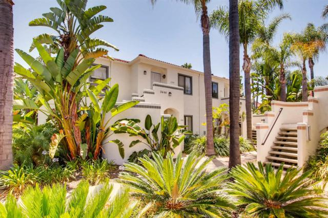 9444 Twin Trails Dr #201, San Diego, CA 92129 (#180041314) :: The Yarbrough Group