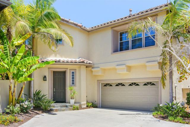 7136 Tanager Dr, Carlsbad, CA 92011 (#180041337) :: The Yarbrough Group