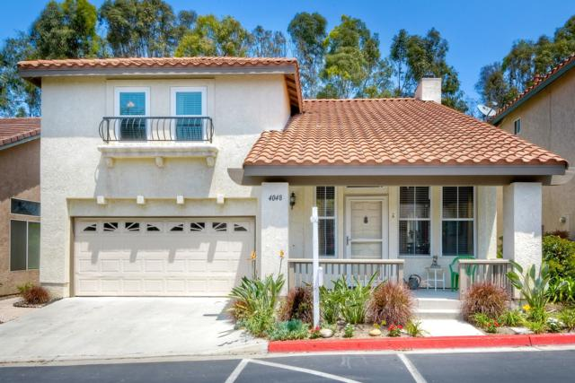 4048 Ivey Vista Way, Oceanside, CA 92057 (#180041382) :: The Yarbrough Group