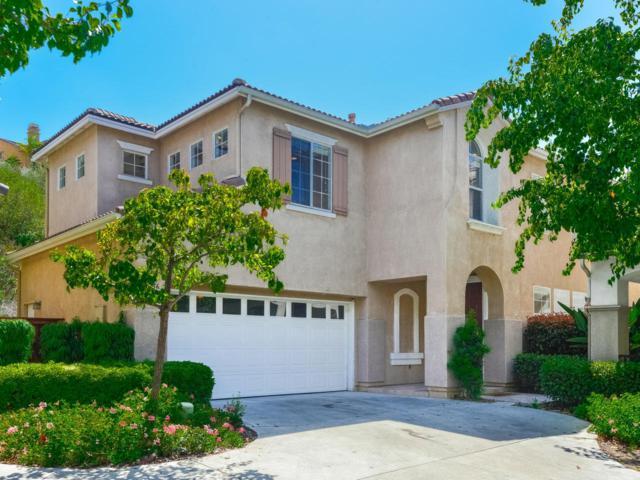 10756 Corte De Tiburon, San Diego, CA 92130 (#180041414) :: Keller Williams - Triolo Realty Group