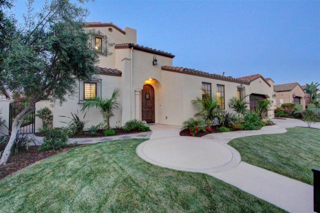 8676 Herrington Way, San Diego, CA 92127 (#180041423) :: Keller Williams - Triolo Realty Group