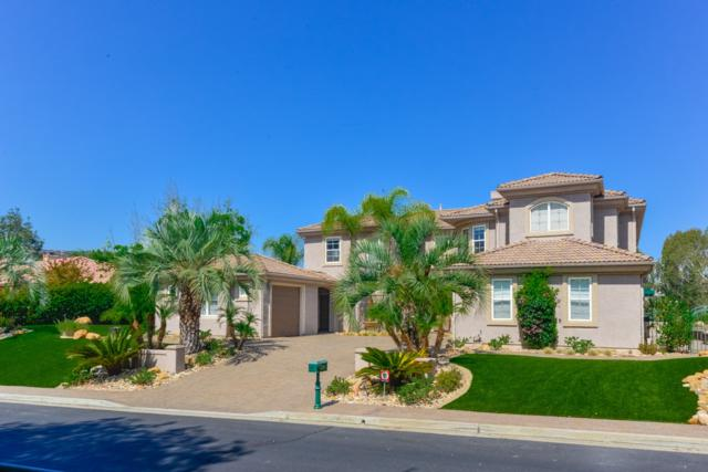 13374 Devon Dr, Jamul, CA 91935 (#180041441) :: The Yarbrough Group