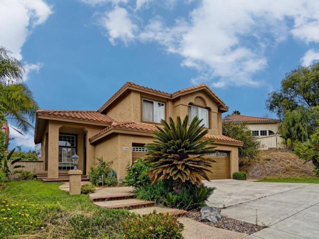 12140 Dormouse Rd, San Diego, CA 92129 (#180041467) :: Keller Williams - Triolo Realty Group