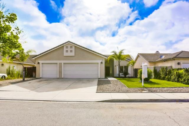 749 Los Arbolitos Blvd, Oceanside, CA 92058 (#180041474) :: The Yarbrough Group