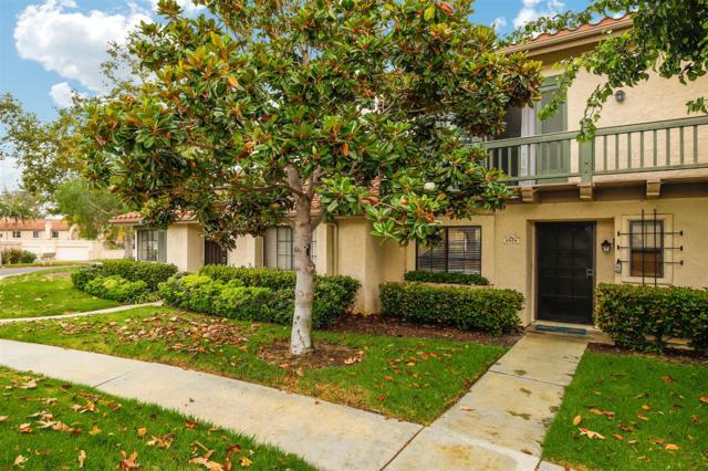 6959 Peach Tree Rd, Carlsbad, CA 92011 (#180041495) :: The Yarbrough Group