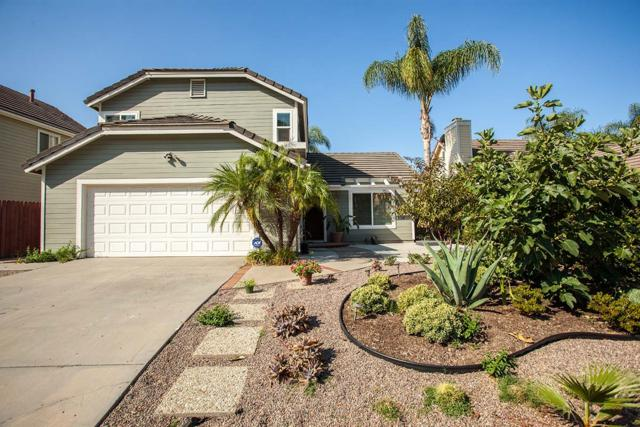 11245 Woodrush Ln, San Diego, CA 92128 (#180041496) :: Keller Williams - Triolo Realty Group