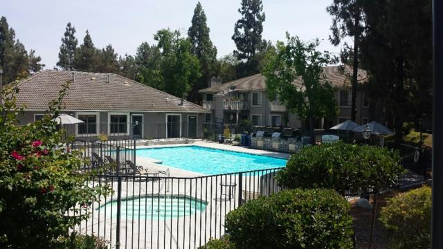 14978 Avenida Venusto #51, San Diego, CA 92128 (#180041554) :: The Yarbrough Group