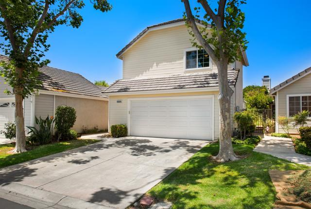 10332 Rancho Carmel Dr, San Diego, CA 92128 (#180041560) :: Keller Williams - Triolo Realty Group