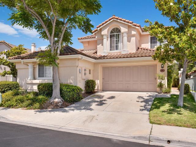 1064 Torrey Pines Rd, Chula Vista, CA 91915 (#180041565) :: The Yarbrough Group