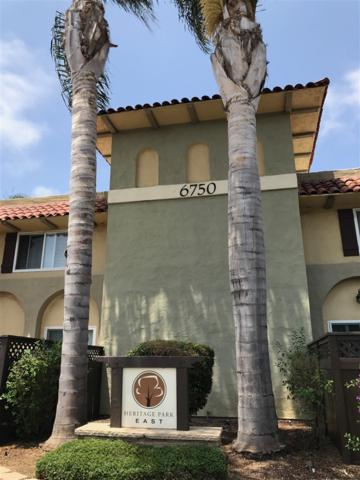 6750 Beadnell Way #39, San Diego, CA 92117 (#180041573) :: The Yarbrough Group