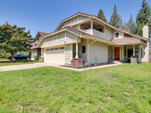 13916 Stoney Gate Pl, San Diego, CA 92128 (#180041583) :: The Yarbrough Group