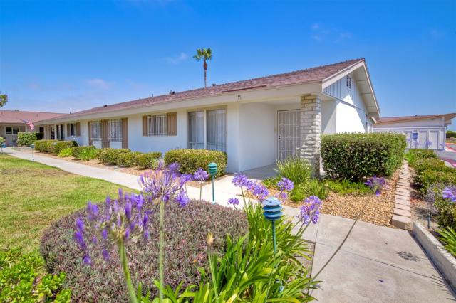 3660 N Vista Campana #15, Oceanside, CA 92057 (#180041591) :: Neuman & Neuman Real Estate Inc.