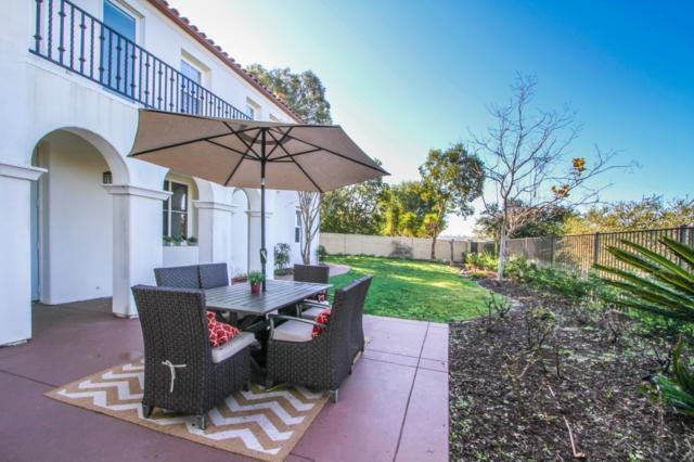 14424 Rock Rose, San Diego, CA 92127 (#180041600) :: The Yarbrough Group