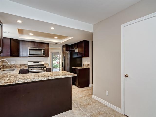 1204 Bridgehampton Street, San Marcos, CA 92078 (#180041644) :: Keller Williams - Triolo Realty Group