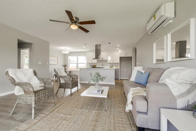 6551 Estelle St, San Diego, CA 92115 (#180041686) :: Neuman & Neuman Real Estate Inc.