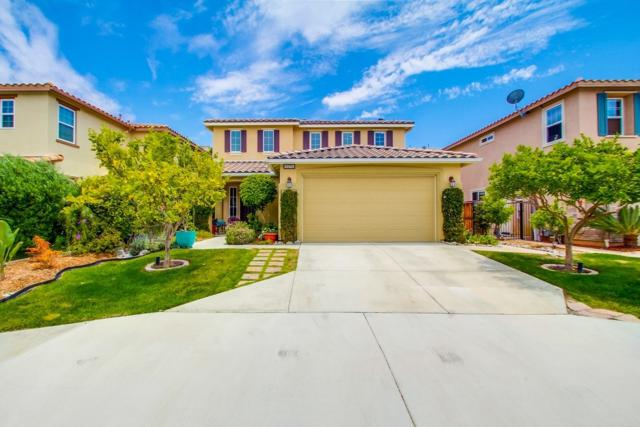 1176 Parkview Dr, Oceanside, CA 92057 (#180041687) :: The Houston Team | Compass