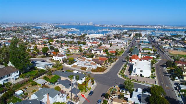 3312 Avenida De Portugal, San Diego, CA 92106 (#180041689) :: Keller Williams - Triolo Realty Group