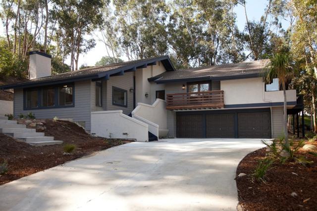 875 Pamela Ln, El Cajon, CA 92020 (#180041700) :: Keller Williams - Triolo Realty Group