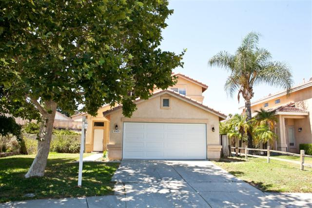 43425 Corte Logrono, Temecula, CA 92592 (#180041714) :: The Yarbrough Group