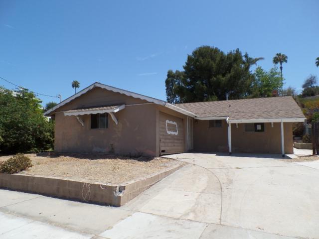 1485 Ebbs Street, San Diego, CA 92114 (#180041715) :: Keller Williams - Triolo Realty Group