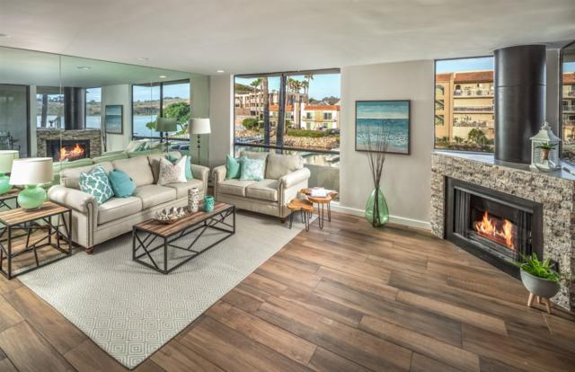4513 Cove Dr #7, Carlsbad, CA 92008 (#180041716) :: The Yarbrough Group