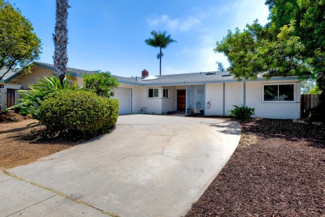 3185 Monroe St, Carlsbad, CA 92008 (#180041727) :: Keller Williams - Triolo Realty Group