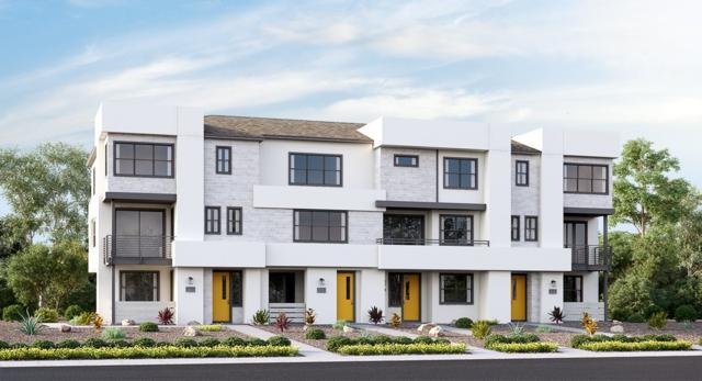 1810 Ascella Drive #5, Chula Vista, CA 91915 (#180041744) :: The Yarbrough Group